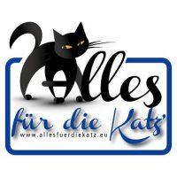 alles_fuer_die_katz